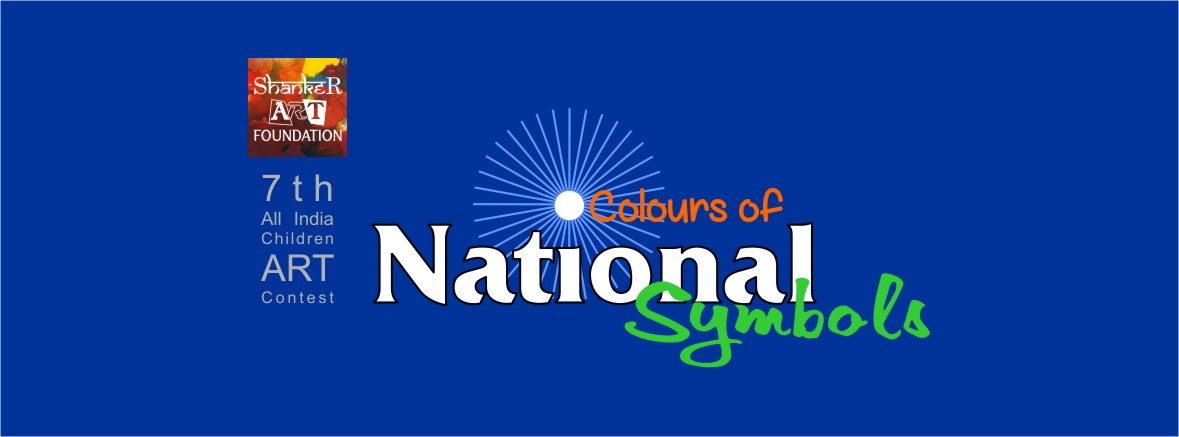 Prospectus Colours Of National Symbols 2018 Colours Of National