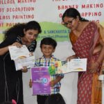 Children Art Contest Colours of National 2018 (4)